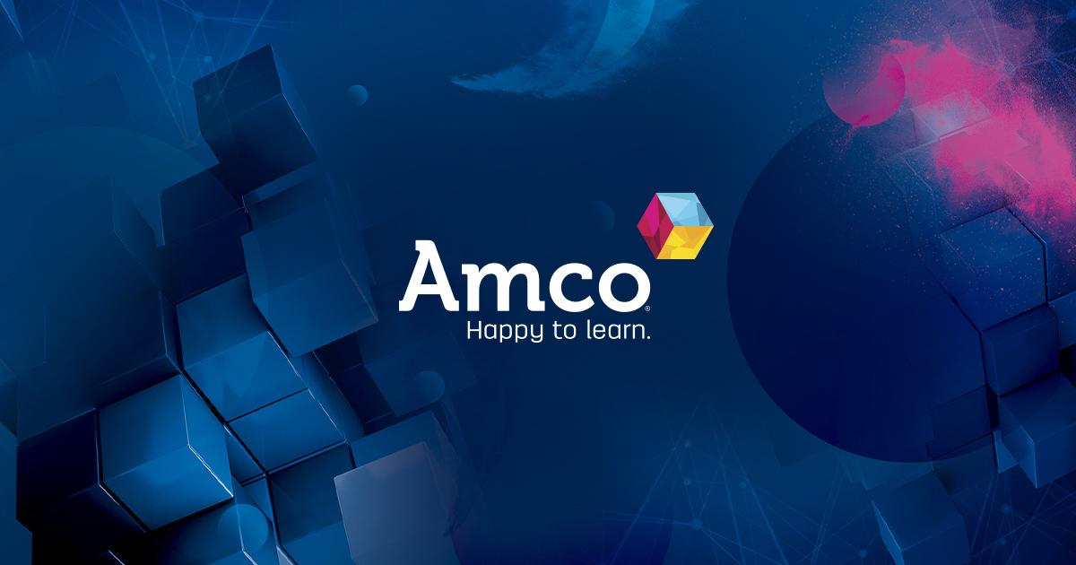 Resultado de imagen de AMCO